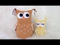 Şimdiye kadar yayınladığımız yazılarla ilgili verdiğiniz olumlu tepkilere çok teşekkür ediyorum. Amigurumi yapımına devam ediyoruz. Bugün de tığ işi Crochet Poncho, Crochet Hats, Straw Bag, Origami, Owl, Make It Yourself, Animals, Blog, Baby Coming Home Outfit