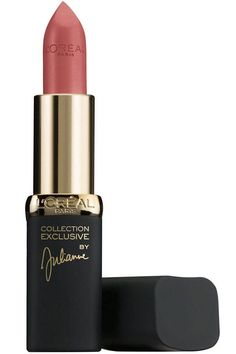 See the best drugstore lipsticks, for great color without the high price tag. #lipstickcolor