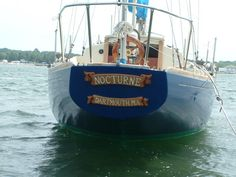 1968 Seafarer 31 located in Massachusetts for sale Sailboats For Sale, Seafarer, Cgi, Massachusetts
