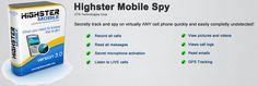 Independent mobile spy source  Softwares available:  SpyBubble  mSpy  Mobile spy  Stealth Genie  Spyphone Gold  PhoneSheriff  Highster Mobile Spy  Spymaster pro  Riospy  Easy spy pro  Ox mobile spy  MerrySpy Advanced