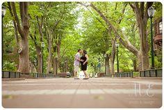 University of Penn Maternity Shoot | ME Photo & Design | Maternity Sessions | Pennsylvania Maternity Photographer | Philadelphia, PA | Media, PA