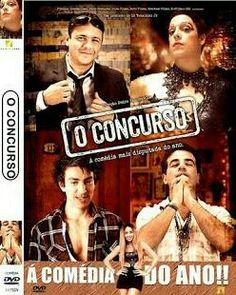 O CONCURSO
