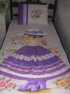 Ropa de cama #ropadecama