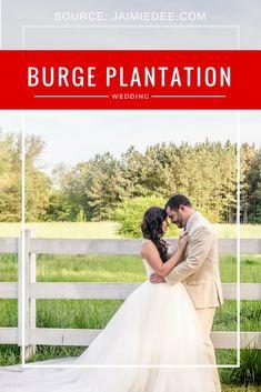 Get amazing weddings tips and hints. Bridal Portraits Outdoor, Bridal Portrait Poses, Wedding Picture Poses, Wedding Photos, Wedding Tips, Atlanta Wedding Venues, Bride Poses, Bride And Groom Pictures, Wedding