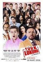 Türk Lokumu full hd ve tek part izlemek için tıklayın : http://www.filmbilir.com/turk-lokumu-filmini-720p-hd-izle.html  Doğuda bir devlet okulunda örenmin gören Niyazi çok başarılı biri olması sebebiyle İstanbul'daki bir Amerikan kolejinde yatılı ve burslu okuması için teklif sunulur. Babası Emin Efendi oğlunun bu büyük kolejde okuyup çok iyi yerlere geleceini düşünerek İstanbul'a yollar. Çekingen ve efendi bir karekterstiği olan Niyazi kızlar konusunda utangaç biridir. Kolejde ise işler…