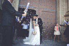 http://invitadaperfecta.es/bodas/mi-boda/6813