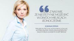 Matka, Żona, Businesswoman Social Marketing, Business Women, Blond, Author, Business Professional Women