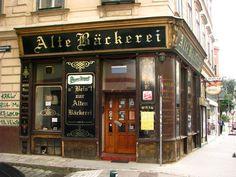 Fotos für Alte Bäckerei   Yelp