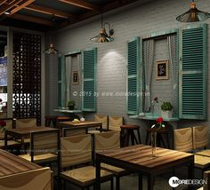 thiet-ke-noi-that-quan-cafe-dep-hien-dai-6.jpg (700×637)