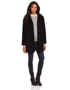 Pendleton Women's Chic Raglan Coat, Black, 10 Pendleton,http://www.amazon.com/dp/B00CBJVDRM/ref=cm_sw_r_pi_dp_TQtIsb0N6RM14FHN