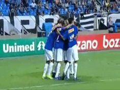 BotafogoDePrimeira: Montillo será apresentado nesta quarta no Salão No...