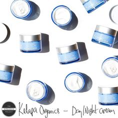 FEATURE PRODUCT: Kelapa Organics Face Moisturiser Organic Face Moisturizer, Moisturiser, Nespresso, Skincare, Instagram Posts, Projects, Log Projects, Blue Prints, Skincare Routine