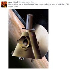 Bill Cipher in Space! HE IS WATCHING US!!!!!!!