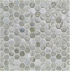 Shower Pan, Commercial Flooring, Light Texture, Different Colors, Agate, Mosaic, Tile, Mosaics, Shower Base
