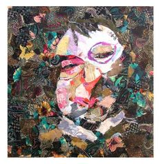 "Francis Bacon was an Irish artist who stated ""I PAINT TO BE LOVED"" he is dearly loved by so many in this world and i only wish he would have believed it himself. Please check out his website THE OFFICIAL FRANCIS BACON WEBSITE http://www.francisbaconshop.com/en/products.html"