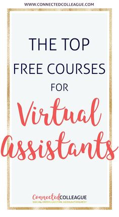 Learn how to you can use Affiliate Marketing alongside your Virtual Assistant business to create passive income. As a Virtual Assistant this Affiliate Marketing Course has been a game changer for me and I couldn't be more proud of being an affiliate! Affiliate Marketing, Social Media Marketing, Marketing Strategies, Marketing Quotes, Online Marketing, Digital Marketing, Business Marketing, Marketing Pdf, Food Marketing