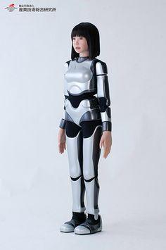 「ロボット」の画像検索結果