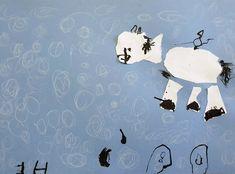 Nejmenší Svatý Martin na světě (: Martini, Snoopy, Fictional Characters, Fantasy Characters, Martinis