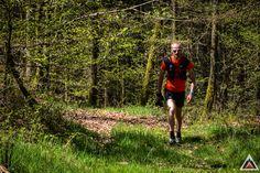 Le Trail running, une fin en soi ?