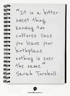 expat quotes