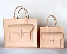 Image of Sac 2 / Natural Cowhttp://www.agnesbaddoo.com/products