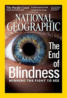 National Geographic National Geographic Partners LLC https://www.amazon.com/dp/B00005NIOH/ref=cm_sw_r_pi_dp_x_NLrZxb2FXNVWS
