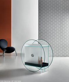Karim Rashid Milan Furniture