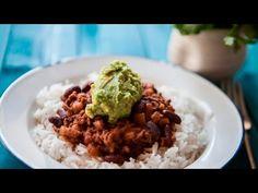 Chilli Con Carne   Recipes   Now Cook It