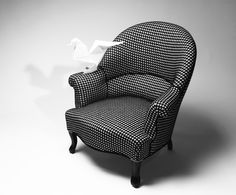 08 - Fauteuil crapaud 2