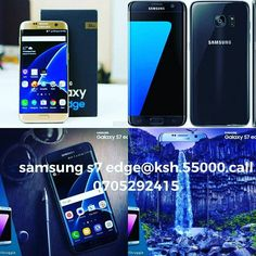 follow@mobile phones kenya We are located In Nairobi CBD Along Moi avenue The Bazaar plaza mezzanine 1 Room 4 you can always call us on 0705292415 #instagramkeconnect #phoneplacesmartphones #budgetsmartphonesinkenya #phoneplacebudgetsmartphones #phoneplacecovers #latestsmartphones #Androidsmartphones #electronics #technology #tech #electronic