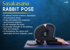 Benefits of Chair Yoga – Part 3 Bikram Yoga, My Yoga, Yoga Flow, Meditation Benefits, Yoga Benefits, Yoga Meditation, Wellness Fitness, Yoga Fitness, Pilates