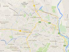 ESSCON ENGINEERS PVT LTD Agriculture in New Delhi, Delhi, India 2dayIndia
