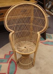 Charming Wicker And Rattan Re Wrap And Weave Repair! Description From  4citizencane.com.