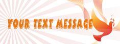 Church Banner #8019 Church Banners, Text Messages, Logos, Logo, Text Messaging, Texting, Texts