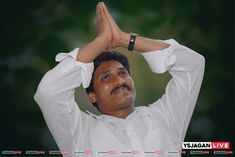 YS Jagan Mohan Reddy HD Images | YS Jagan HD Wallpapers - Jaganism