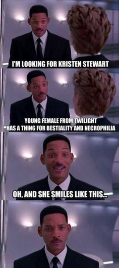 oh will smith... I'm not sure what great thing they should give you next!