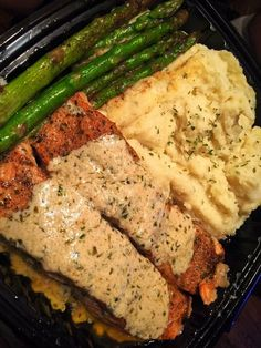 Follow my Pinterest: 《《《 @PoppinBP 》》》 Seafood Recipes, Snack Recipes, Dessert Recipes, Healthy Recipes, Cooking Recipes, Food Cravings, Soul Food, Food Goals, Recipes From Heaven