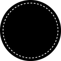 Circle Frame- Black This can be used for classroom labels, table numbers, or other products on TpT. There is no license fee. Feel free to use this on other products you are selling! Doodle Frames, Classroom Labels, Overlays Picsart, Bakery Logo, Round Labels, Logo Design, Graphic Design, Borders And Frames, Instagram Highlight Icons