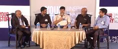 (Video) The future of mobile payments: Perspectives from growing Indian Startups