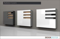 RADIATOR COVER DESIGNS DESIGN, PICTURES, REMODEL, DECOR AND IDEAS