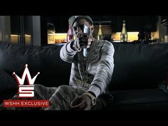Soulja Boy - Giuseppe Karate Kick (WSHH Exclusive - Official Music Video) - YouTube