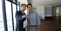 Veja 10 dicas para ajudar o cliente a comprar um imóvel - Corretor Destaque