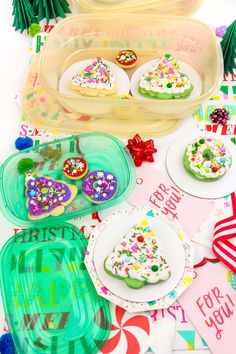 A Tasty DIY Gift Idea To Say Thanks For The Holidays!