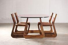 Artisan Solid Wood Furniture: Mobiliário e decoração - ArchiExpo