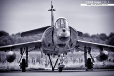 25 - Dassault Super Etendard - 11 Flottille, Aeronavale