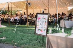 Photography by TimWill Photography Site Design, Wedding Planner, Whimsical, Wedding Photography, Weddings, Table Decorations, Group, Studio, Wedding Planer