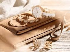 Image result for michael kors accessories