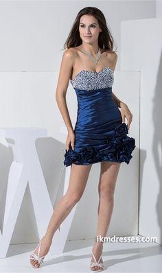 http://www.ikmdresses.com/Sheath-Column-Beading-Taffeta-Sleeveless-Cocktail-Party-Dress-p19695