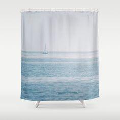 #showercurtain #bathroom #homedecor #bathroomdecor #bathdecor #shower #curtain…