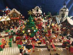 Buona Natale e Buone Feste 2016 dall' OrangeteamLUG